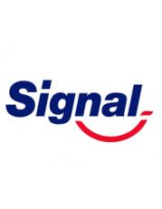 SIGNAL (Unilever)